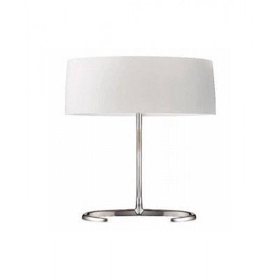 Esa Piccola Bordslampa Foscarini Inredningbutiken