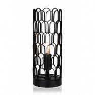 Globen Lighting Bordslampa Gatsby Svart