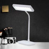 LED-bordslampa 7488-016 dagsljuslampa