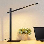 Lucande Wasko LED-bordslampa