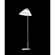 Opala Mini Bordslampa - Pandul (Svart & Krom, Utan dimmer)