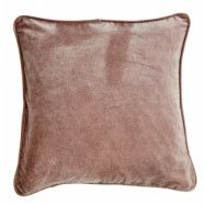 DAY Home Velvet Cushion Cover Kuddfodral - Raid