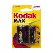 Alkaliskt batteri Kodak LR14 1,5 V