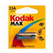 Alkaliskt batteri Kodak LR23A 12 V ULTRA