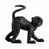 Palva Monkey Ljusstake