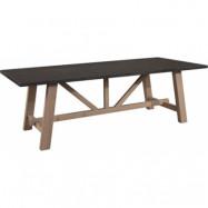 Artwood Farmer matbord – 300 cm