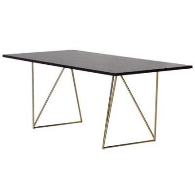 Dan Form Denmark Free matbord