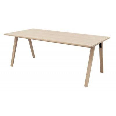 Falsterbo Miso matbord