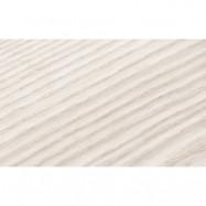 Mint Quattro 180 matbord - Aska