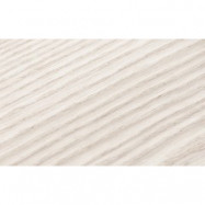 Mint Quattro 250 matbord - Ask