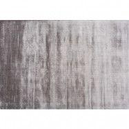 Lucens Matta Silver 250x350 cm