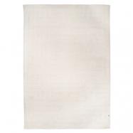 Matta Key Wool - 200x300 cm