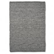 Merino Matta Granit 250x350 cm