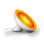 Philips Hue Bloom White Bordslampa - Philips Hue