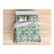 CESOLI Påslakanset 160|200 cm, Sängkläder