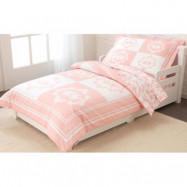 Kidkraft Classic princess barn sängkläder