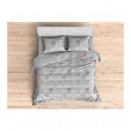 PESCINO Påslakanset 160|200 cm, Sängkläder