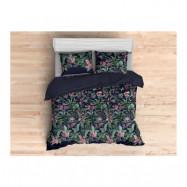 PRECI Påslakanset 200|220 cm, Sängkläder