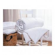 RIMO Täcke 200|200 cm, Sängkläder
