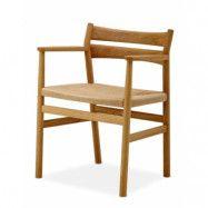Dk3 BM2 stol – Ek