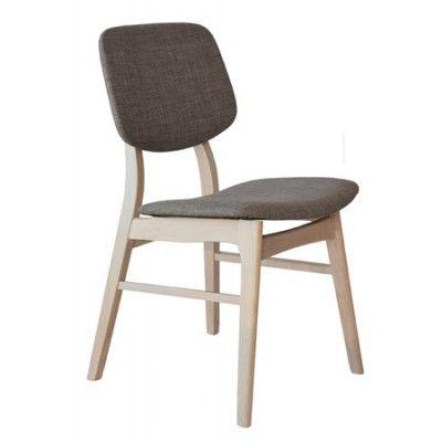 RGE Malte stol 2-pack