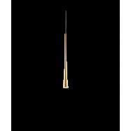 Drop S1 LED 3000K Taklampa Guld - LIGHT-POINT