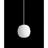 Lantern Taklampa Small - New Works