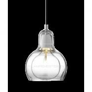 Mega Bulb SR2 Taklampa - &tradition ()