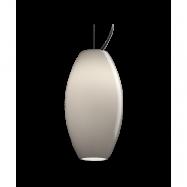 Buds 3 Taklampa - Foscarini (2000 mm)