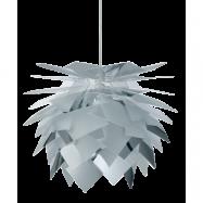 PineApple Small Taklampa Mirror - Dyberg Larsen