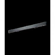 Stick 120 LED Vägglampa Svart - LIGHT-POINT