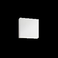 Compact Down W2 Vägglampa Vit - LIGHT-POINT