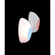 DEMO Goggle Vägglampa - Luceplan
