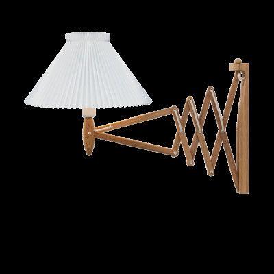 Le Klint Sax 234-1/21 Vägglampa - Le Klint