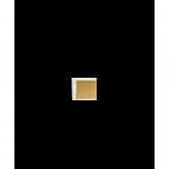 Noho W1 LED Vägglampa Guld - LIGHT-POINT