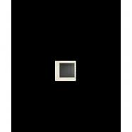 Noho W1 LED Vägglampa Svart - LIGHT-POINT