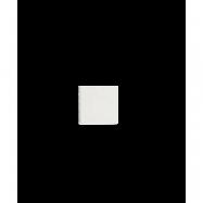 Noho W2 LED Vägglampa Vit - LIGHT-POINT