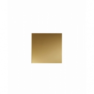 Noho W4 LED Vägglampa Guld - LIGHT-POINT