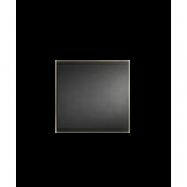 Noho W4 LED Vägglampa Svart - LIGHT-POINT