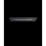 Trix W1 Vägglampa Svart - LIGHT-POINT