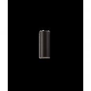Zero W2 LED 3000K Vägglampa Svart - LIGHT-POINT