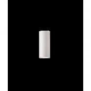 Zero W2 LED 3000K Vägglampa Vit - LIGHT-POINT