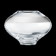 Duo Round Vas Glas Medium
